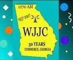 WJJC Talk Radio – WJJC