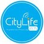 CityLife 93.75 FM