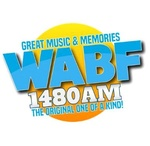 1480 AM WABF – WABF