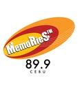 89.9 MemoRieS FM Cebu – DYKI