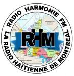 RHM-FM – RHM Plus
