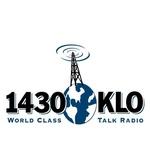 Unforgettable 1430 KLO – KLO