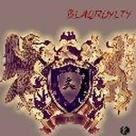 BlaqRoylty Radio