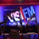 Radio Visi FM