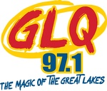 97.1 GLQ – WGLQ
