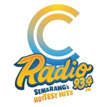 C Radio Semarang
