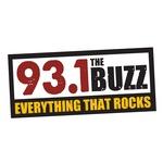 93.1 The Buzz – KMCS