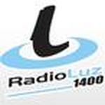 Radio Luz De Tarma 1400