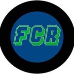 Ferndale Community Radio (FCR)