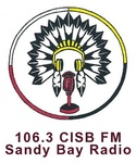 Sandy Bay Radio – CISB-FM