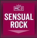Radio Monte Carlo 2 – Sensual Rock
