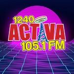 Activa 1240 – WNVL