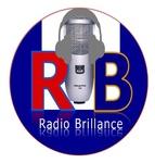 Radio Brillance