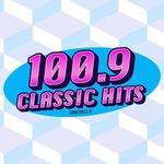 Classic Hits 100.9 – WXJZ