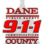 Dane County Fire and EMS