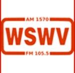 WSVW – WSWV