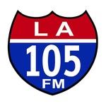 99.7 My FM – KRJO
