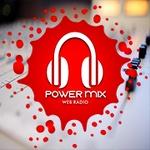 Power Mix Web Rádio