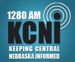 KCNI 1280 AM – KCNI