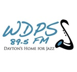 WDPS 89.5 FM – WDPS