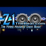 Z100TheBeat