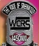 WCRS Radio – WCRS