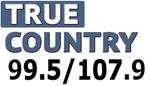 True Country 99.5/107.9 – KRKI