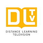 Distance Learning – DLTV 1