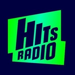 Hits Radio Manchester