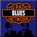 HD Radio – The Blues