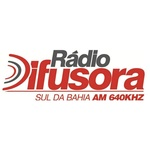 Rádio Difusora Sul da Bahia