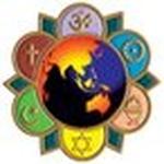 AfriStream – Radio Sai Global Harmony