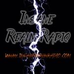 Insane Realm Radio