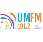UM FM 101.2