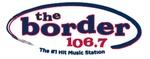 The Border 106.7 – WBDR