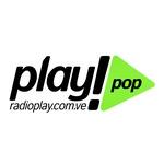 Radio Play Venezuela – Pop