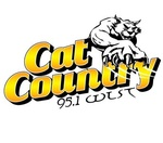 Cat Country – WLST