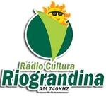 Rádio Cultura Riograndina