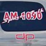 Sports Talk 1090 – WAQE