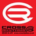 Cross Rhythms Radio