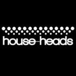 House Heads UK Radio
