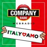 Radio Company – ItalyAmo Webradio