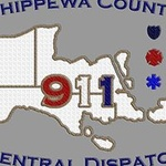 Chippewa County Police, Fire, EMS and Soo DNR