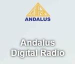 Andalus Digital Radio