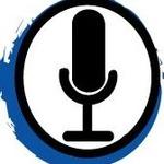 He's Alive Radio – WLIC