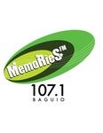 FM 107.1 MemoRieS – DZLL