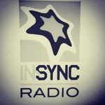 In-Sync Radio