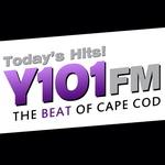 Y101 FM – WHYA