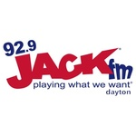 92.9 JACK FM – WGTZ