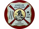 Kinnelon, NJ Fire Department